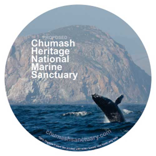 Image result for chumash heritage national marine sanctuary